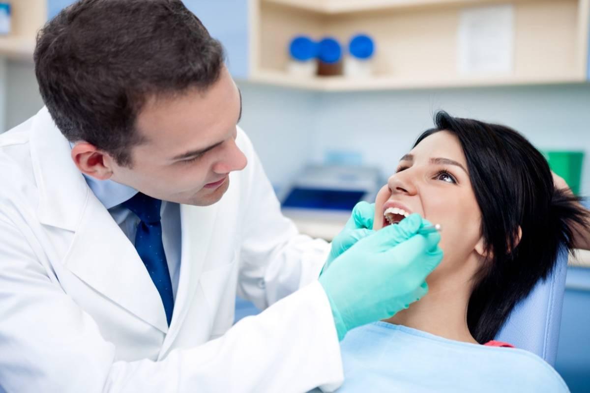 Hartsdale Dental